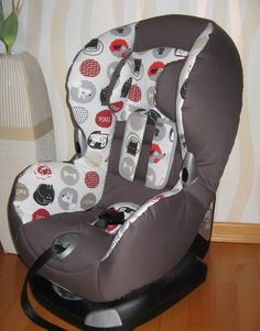 Baby Car Seats, Children, Autos, Cotton, Kids, Boys, Big Kids, Children's Comics, Sons