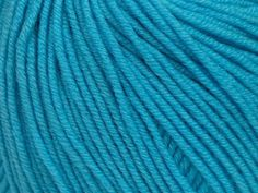 Superwash Merino Extrafine Turquoise.Superwash Merino Extrafine is a DK weight, 100% extra fine Italian-style superwash merino wool making it extremely soft, as well as durable. High twist and smooth texture gives unbelievable stitch definition making this a good choice for any project that you want to show off your stitch work. Projects knit and crocheted in superwash merino extrafine are machine washable! Lay flat to dry. Do not bleach. Do not iron. 4 balls per bag. Not sold…