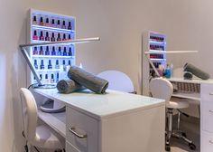 Gallery - Omni Salon of Beauty