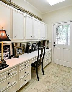 1000 images about mudroom on pinterest baton rouge la for Angela bonfante kitchen designs