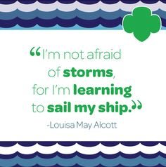 1000 images about girl scouts poems sayings on pinterest