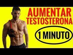 17 Ideas De Testosterona Testosterona Aumentar Salud Masculina Consejos Para La Salud
