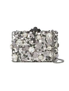 7b213143986d6 42 Bridal Clutches You ll Carry Beyond Your Wedding Day. Handtasche ...