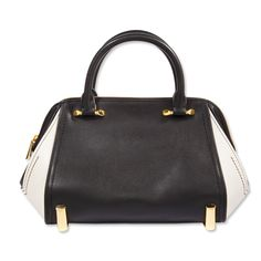 Spring Bags: Get Carried Away - ZAC Zac Posen from #InStyle