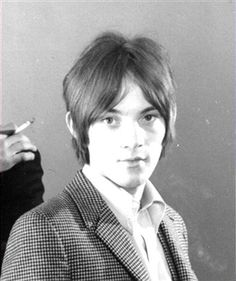 Steve Marriott, Faces Band, Musician Photography, Humble Pie, Hair Icon, Uk Music, Rock Groups, Small Faces, Janis Joplin