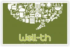 Well-th | Ketchum