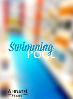 Swimming Pool  - Blur Album
