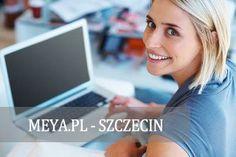 Główna grafika na meya.pl