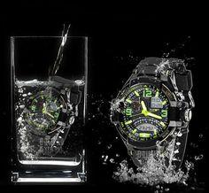 Milky  New Multi ...   http://watch-etailer-co-uk.myshopify.com/products/milky-new-multi-function-military-digital-led-quartz-sports-wrist-watch-waterproof-reloj-jan25?utm_campaign=social_autopilot&utm_source=pin&utm_medium=pin