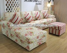 Tremendous 63 Best Floral Sofa Images Floral Sofa Home Decor Sofa Gmtry Best Dining Table And Chair Ideas Images Gmtryco