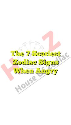 Is dating the same sign good