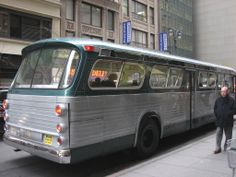 Bus | Flickr - Photo Sharing!