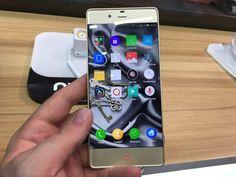 Testamos 3 celulares espetaculares da ZTE que deveriam estar no Brasil - TecMundo