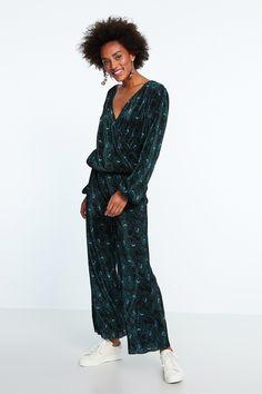 b20c20641e08 10 Fascinating Jumpsuits images | Elegant dresses, Catsuit, Cute dresses