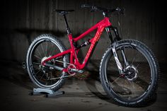 Sexiest Trail bike. - Page 57 - Pinkbike Forum