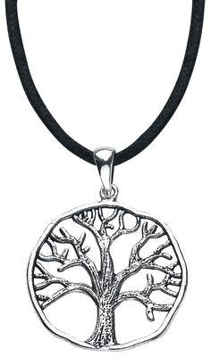 Tree Of Life Tree Of Life, Pendant Necklace, Rock, Jewelry, Jewlery, Jewerly, Skirt, Schmuck, Locks