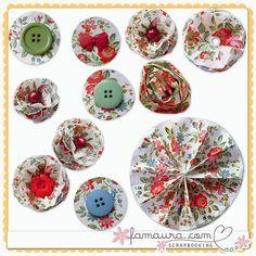 Designer Resource 2011 - 66 by FaMaura