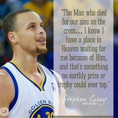 Much respect!