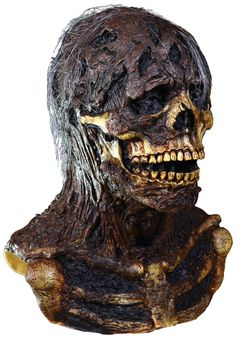 Halloween 2017 Leatherface Mask https://www.spookmart.com/collections/halloween-2017/products/1974-texas-chainsaw-massacre-leatherface-mask
