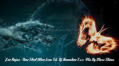 Leo Rojas - Now I Feel Alive (2016 Ext.-Dj Ikonnikov E.x.c -Mix By Marc ...