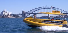 water taxis - Google Search