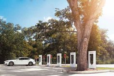 7 Electric Car Questions, Answered - Green Transportation - MOTHER EARTH NEWS
