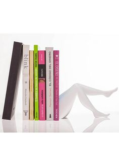 Walking Books $789.00 MXN