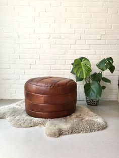 125 Besten Wohnaccessoires Bilder Auf Pinterest In 2019 Home Decor