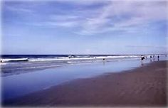 Inexpensive!   Condo vacation rental in St. Augustine Beach from VRBO.com! #vacation #rental #travel #vrbo
