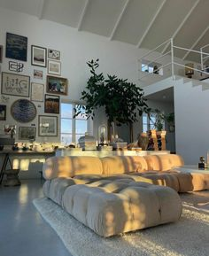 Dream Home Design, Home Interior Design, Interior Architecture, Dream Apartment, Girl Apartment Decor, Aesthetic Room Decor, Dream Rooms, My New Room, House Rooms