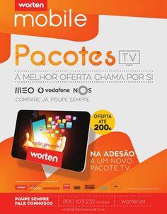 Promoções Worten Mobile - Novo Folheto 7 junho a 6 julho - http://parapoupar.com/promocoes-worten-mobile-novo-folheto-7-junho-a-6-julho/
