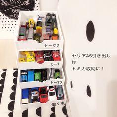今すぐマネしたい!レゴ・ミニカーなどの細々したおもちゃのスッキリ収納術♩ | folk Shoe Rack, Kids Room, Photo Wall, Frame, Home Decor, Picture Frame, Room Kids, Photograph, Shoe Cupboard