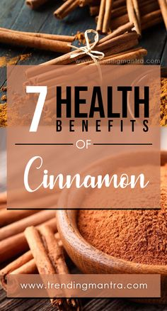 There was a time when Cinnamon/Daalchini was considered more precious even than GOLD. This was due to the many-many unlimited health benefits of cinnamon Uses Of Cinnamon Powder, Cinnamon Powder Benefits, Ceylon Cinnamon Benefits, Cinnamon Uses, Ceylon Cinnamon Powder, Cassia Cinnamon, Cinnamon Health Benefits, Benefits Of Organic Food, Honey Benefits