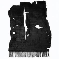CALLE HENZEL | HENZEL STUDIO – Contemporary Art Rugs