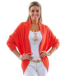 Cabrina Sweater