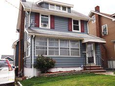 FOR SALE! 126 Cedar Hill Avenue, Belleville, NJ - presented by Realty Executives Elite Homes
