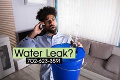 Water Leak Plumbers Las Vegas 702-623-3591. http://rooter-man-plumber-las-vegas-plumbing.blogspot.com/2018/04/water-leak-plumbers-las-vegas-702-623.html | http://las-vegas-plumber.com/ #plumberlasvegas #plumbing #plumber #plumbers #lasvegas #rooter #gasfiter #sewer #hydrojetter #plumblife #plumbinglife #cleaning #repair #services #heating #pipe #plumbingservices #hvac #kitchen #bathroom #bath #leaks #vegas #bathtub #boiler #shower #sink #waterheating #plumbingfixture #waterheater