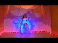 Dance on: Lovely - YouTube
