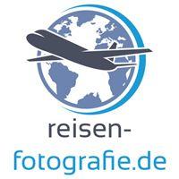 Reisen Fotografie Blog für Individualreisende, Flashpacker jeden Alters. Zusätzlich findet ihr in unserem Blog viele Tipps für bessere Urlaubs- und Tierfotos.