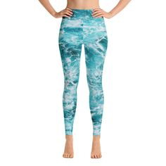 Excited to share the latest addition to my #etsy shop: Mermaid Yoga Pants, Yoga Leggings, Yoga Pants, Cute Yoga Pants, Mermaid Leggings, Exercise, Yoga Pants, Yoga, Pants, Mermaid Gift #mermaidyogapants #yogaleggings #yogapants #cuteyogapants #aquayogapants #womansaqualeggings #womansartleggings #wavesapparel #oceanapparel http://etsy.me/2n4tjq9