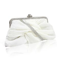 Gorgeous+Satin+With+Austria+Rhinestones+Evening+Handbags+More+Colors+Available+–+USD+$+29.99
