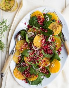 Orange_Pomegranate_Salad_sm