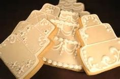 Decorated Cookie - Yahoo Image Search Results