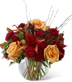 Full Article About Cheap Next Day Delivery Flowers, http://www.snowmobileworld.com/forums/members/467266-siyanainaa.html, Flower Next Day Delivery,Send Flowers Next Day,Next Day Flowers Cheap,Flowers To Be Delivered Tomorrow,Need Flowers Delivered Tomorrow