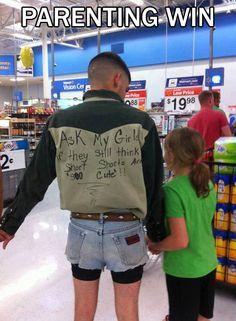 People Of Walmart Part 47 - Pics 18