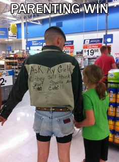 Most Epic Walmart Pictures Ever At - http://walmartpeople.net