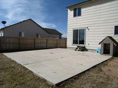Plz repin and spread Colorado Springs Real Estate, Garage Doors, Random, Outdoor Decor, Home Decor, Decoration Home, Room Decor, Home Interior Design, Carriage Doors