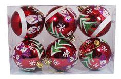 6pk 80mm Snowman Shatterproof Christmas Ball Ornaments GiftGuys,http://www.amazon.com/dp/B00EN1ZUJS/ref=cm_sw_r_pi_dp_8bvKsb0YNCJ6M675