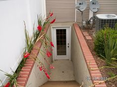 Basement Apartment On Pinterest Basement Entrance Basement Apartme