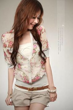 Moda Japonesa, Japonesa Blusas, Blusas Japonesas, Coreana, Juveniles Buscar, Ropa 7, Mujer Blusas, Blusas Vestidos, Vender Buscar